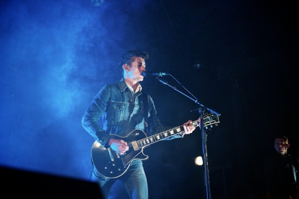arcticmonkeys_hp-jw_20120112_10_site