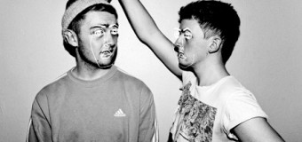 The Next Big Thing (No.35) : Disclosure