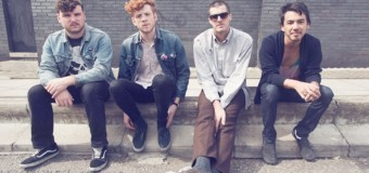 The Next Big Thing (No.40) : FIDLAR
