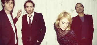 Bet You Didn't Know : Metric