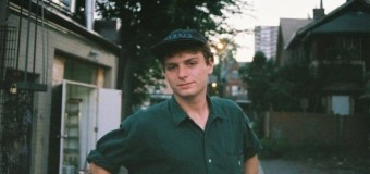 Mac DeMarco: The Jizz Jazz Skanky Mac