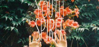 Youth Spirit (A Mixtape by Buke and Gase)
