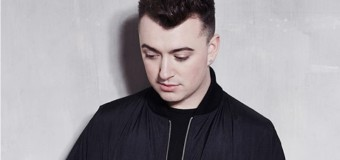 The Next Big Thing (No.48) : Sam Smith