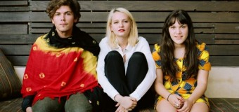 The Next Big Thing (No.50) : Cherry Glazerr