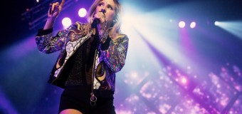 Bet You Didn't Know : Ellie Goulding