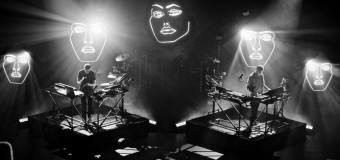 Bet You Didn't Know : Disclosure