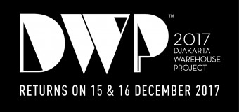 10 Reason Why You Must Come to DWP 2017