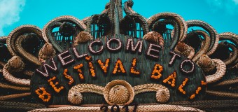 Six Proofs That Bestival Bali is the Festival We've Been Waiting For