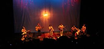 Hiburan Malam Minggu #2: We Enjoy Dancing, We Just Don't Do It