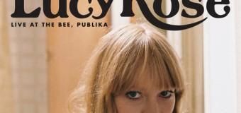 Lucy Rose Live in Kuala Lumpur
