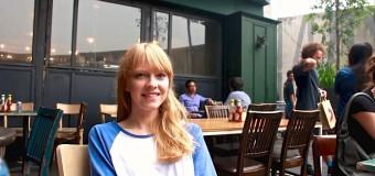 Lucy Rose : the 21st century Joni Mitchell