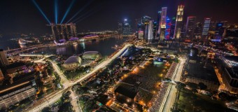 What's Not In Your Singapore Grand Prix Itinerary, But It Should Be!